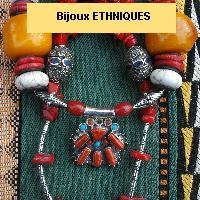 boutique achat vente en ligne de bijoux ethniques historiques gaulois romain m di val prehistorique. Black Bedroom Furniture Sets. Home Design Ideas