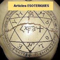 Boutique achat et vente de bijoux, articles, objets et accessoires ésotériques, magiques, elfiques, fantastiques toutes époques et toutes cultures
