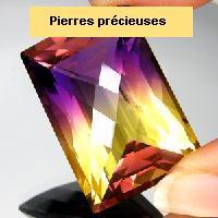 Boutique achat vente en ligne de bijoux ethniques - Boutique loisirs creatifs en ligne ...