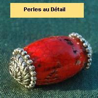 Boutique achat et vente de bijoux, articles, objets et pièces de collection, archéologiques, toutes époques et toutes cultures