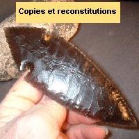 Boutique achat et vente de bijoux, articles, copies d' objets et pièces de collection, archéologiques, toutes époques et toutes cultures