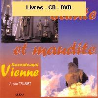 Boutique achat et vente de livres, CD, DVD, films historiques archéologiques, toutes époques et toutes cultures