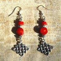 Boutique achat et vente de boucles d' oreilles, anneaux d'oreilles, pendants gaulois, accessoires, décors historiques archéologiques