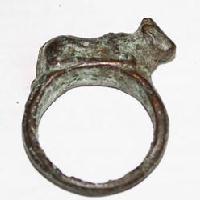 Boutique achat et vente de bagues gauloises et anneaux gaulois, accessoires, décors historiques archéologiques