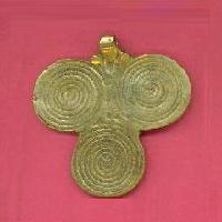 Boutique achat et vente de pendants et pendentifs gaulois, accessoires, décors historiques archéologiques
