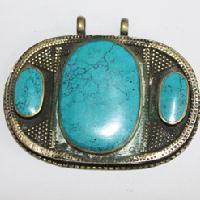 Achat et Vente de pendants et pendentifs d Egypte ancienne et objets égyptiens, art