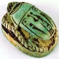 Achat et Vente de talismans, amulettes, anhk, croix d Egypte ancienne et