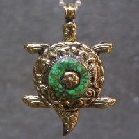 Vente de bijoux tibetain