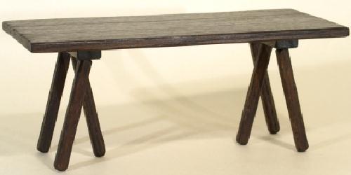 comment dresser la table d 39 un repas banquet festin avec recettes de cuisine moyen age medieval. Black Bedroom Furniture Sets. Home Design Ideas