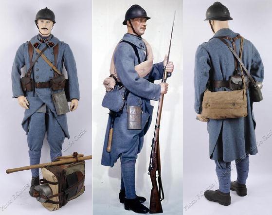 saynette Nov 1918 Bleu-horizon-0